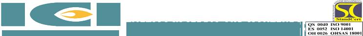 ici logo dodatak (2)
